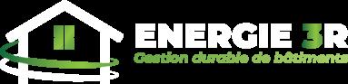 Énergie 3R