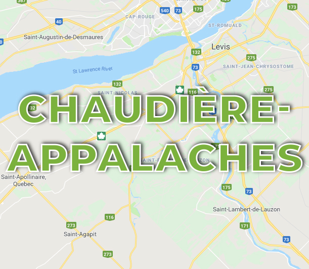 ChaudiereAppalaches