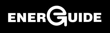 energuide-logo-png-transparent-e1560528616708