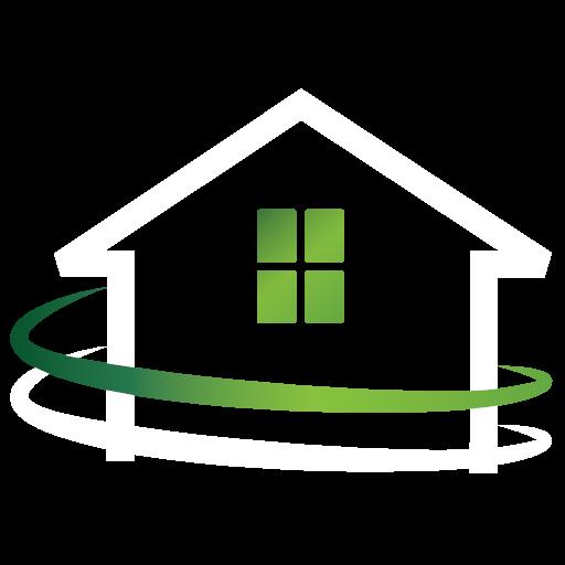 En3R - Logo Blanc 512x512px
